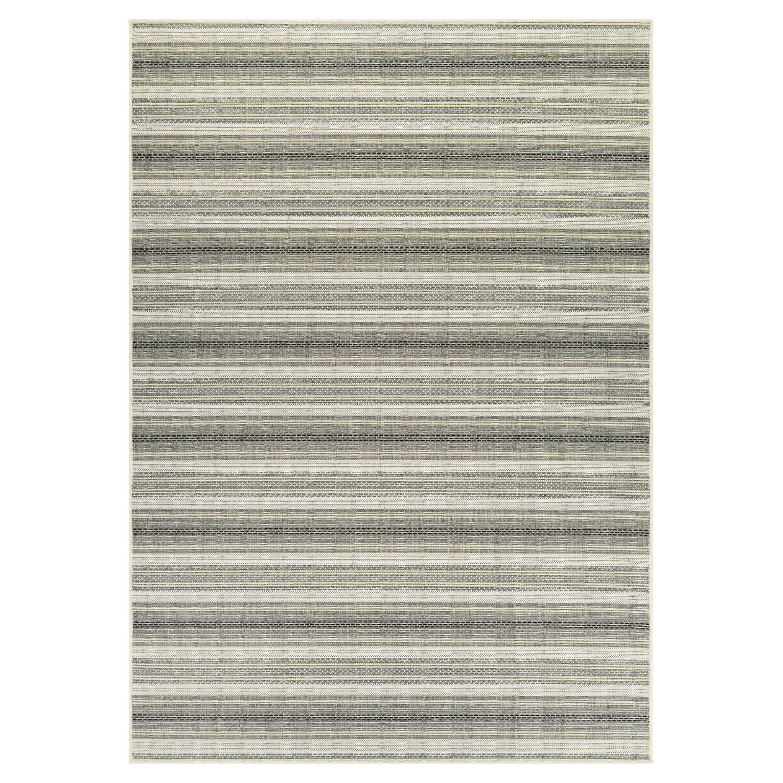Couristan Monaco 604131 Marbella Indoor / Outdoor Area Rug
