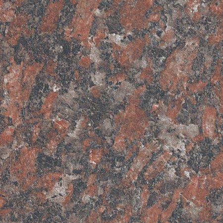 Formica Rosso Granite   Color Caulk For Laminate
