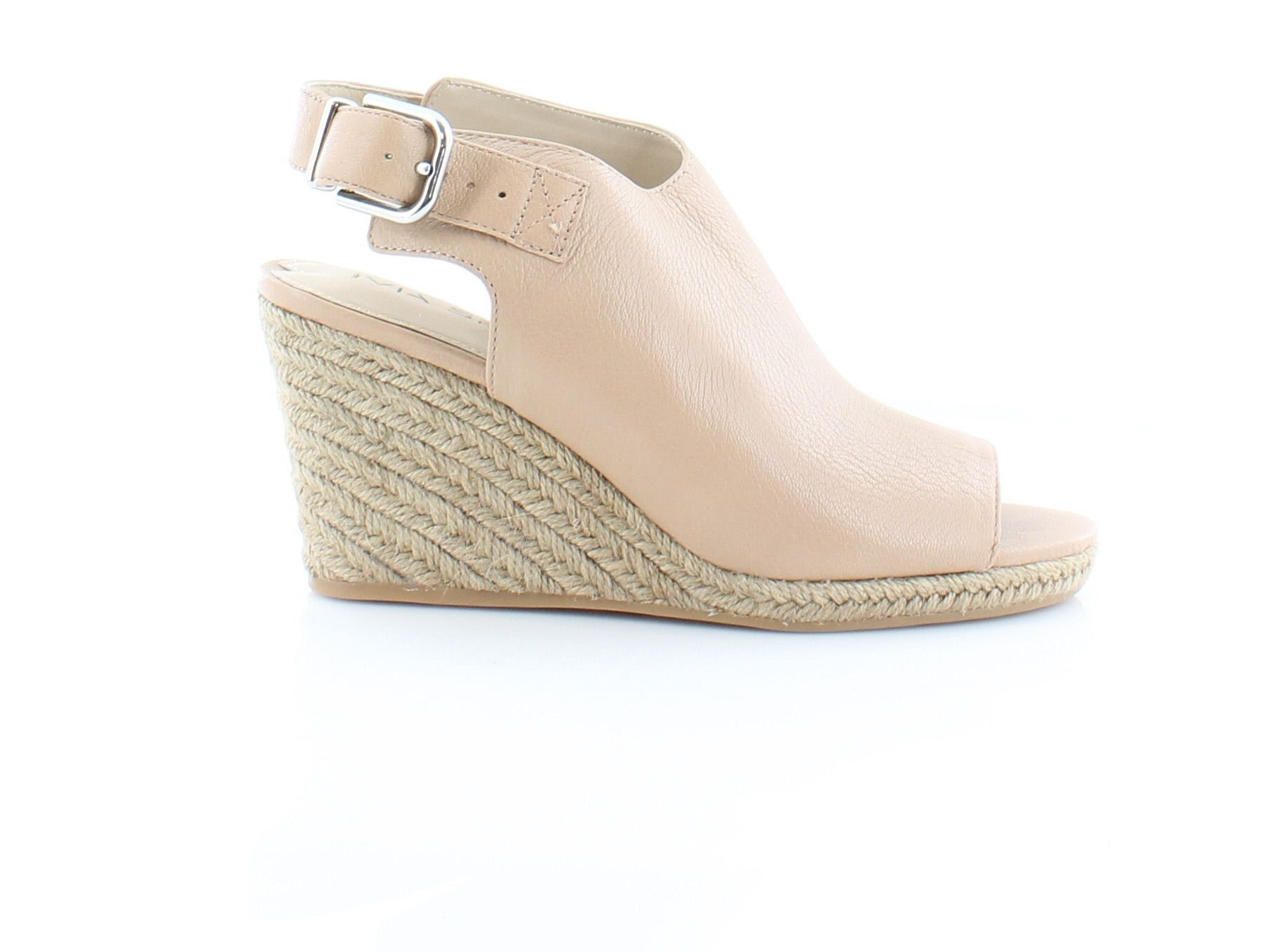 Via Spiga Ingrid Women's Sandals & Flip Flops