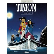 Timon des blés - Tome 03 - eBook