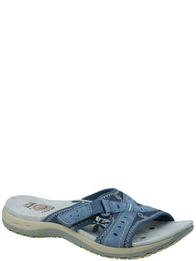 Earth Spirit Women's Zoei Sandal