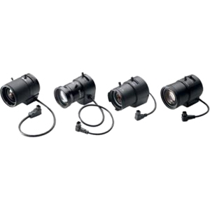 960H 1/3-INCH 5 TO 50MM CS-MOUNT F1.4 IR-CORRECTED