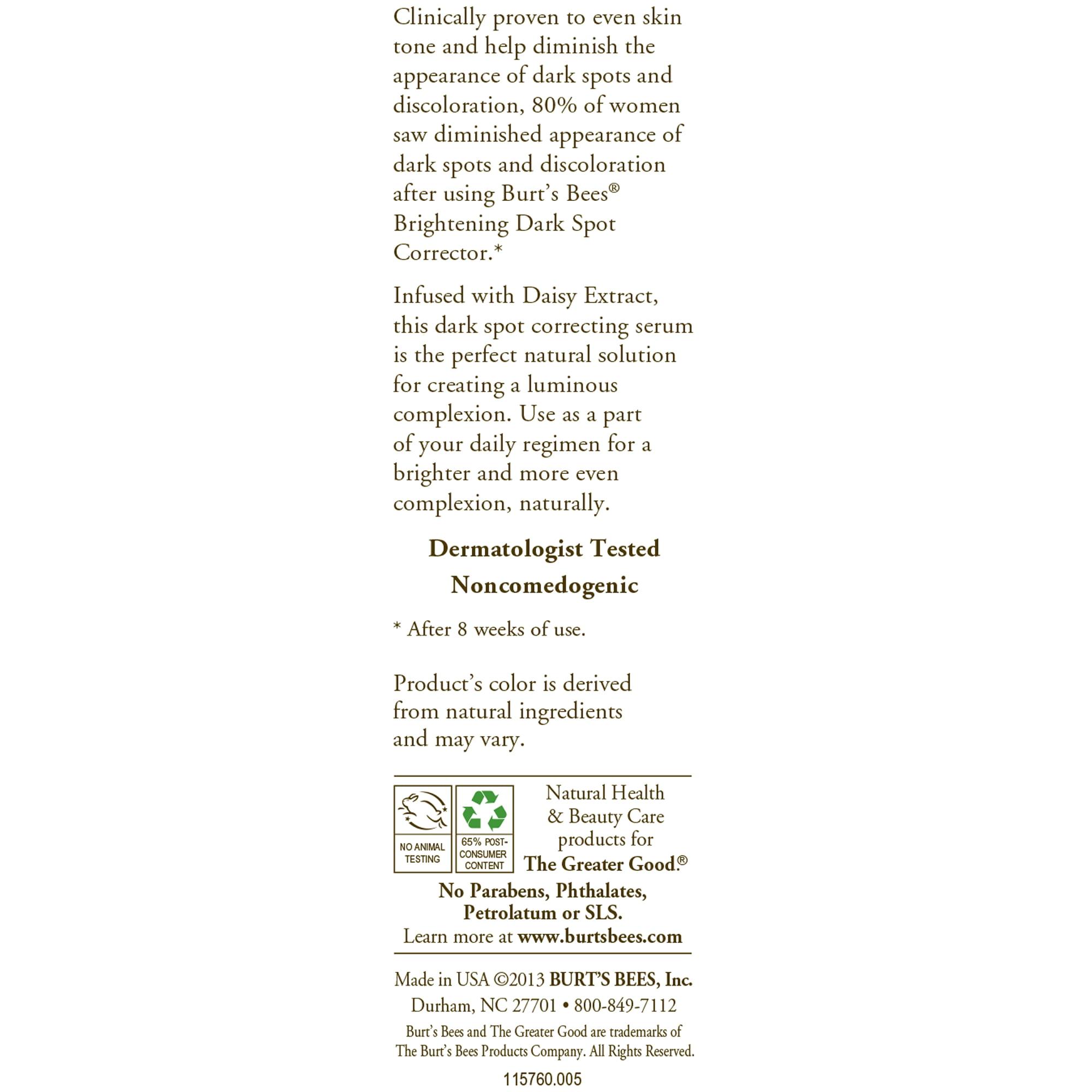 Dark spot corrector reviews by dermatologist - Dark Spot Corrector Reviews By Dermatologist 28