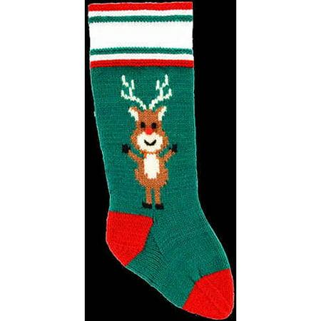 doolallies christmas stocking kits - Christmas Stocking Kits