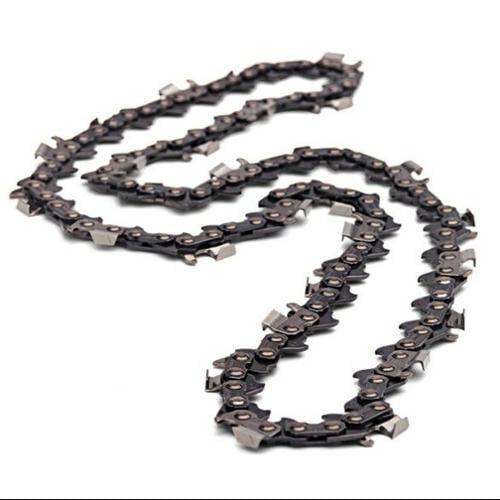"""Husqvarna 501842672 20"""" H47-72 Round Cutter .050"""" Gauge 72 Link Chainsaw Chain"""