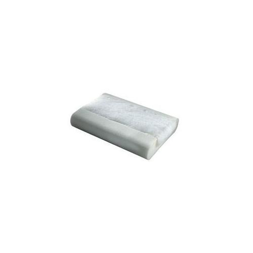 Foot Levelers- Inc.  FTL101 Pillo-Pedic Pillows
