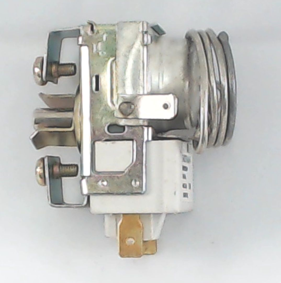 WR9X499, Temperature Control replaces GE, Hotpoint