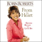 From the Heart - Audiobook
