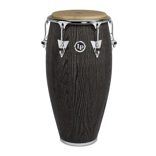 Latin Percussion LP1175SA Uptown Sculpted Ash Conga 11.75 in.