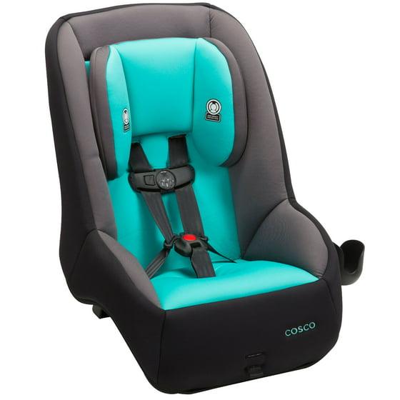 Cosco MightyFitTM 65 Convertible Car Seat Diver