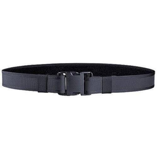 """Bianchi 17873 Nylon Gun Belt, 7202, 46""""-52\ by BIANCHI INTERNATIONAL"""