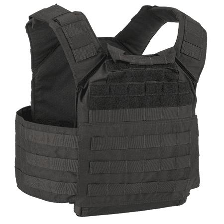 Shellback Tactical Banshee Rife Plate Carrier