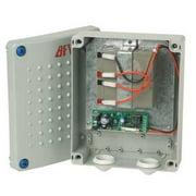 BFT Sealed Lead Acid Battery 12V,Faston Terminal P125005