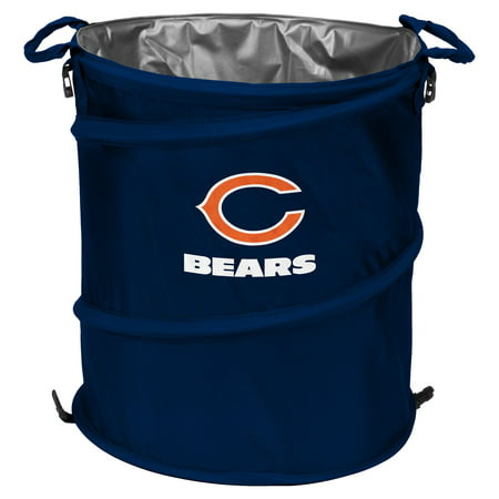 Chicago Bears Collapsible (Bears Collapsible)