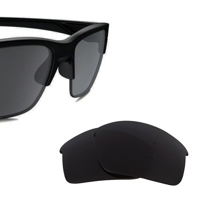 763f9c8bacc Best SEEK Replacement Lens Oakley Sunglasses THINLINK Asian Fit - Multi Opt