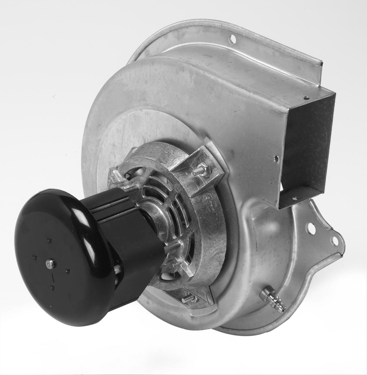 Fasco Furnace Draft Inducer Motor A184 for Goodman 7058-0229 B4059001 B40590-01
