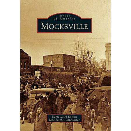 1879ee00af4eb Mocksville - Walmart.com