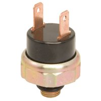 Factory Air System Mounted Low Cut-Out Pressure Switch