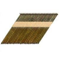 NAIL FRMG PCH SMTH 131X3-1/4