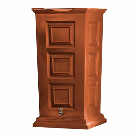 Savannah Rain Saver, Terra Cotta