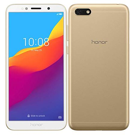 Honor 7S, 16GB, 2GB RAM, 5.45