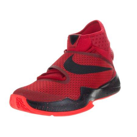 4e4db3c426b9 ... Nike Men s Zoom Hyperrev 2016 Basketball Shoe ...