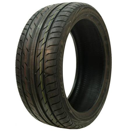 Atr Sport All Season Tire - Achilles ATR Sport 2 235/50R18 Tire