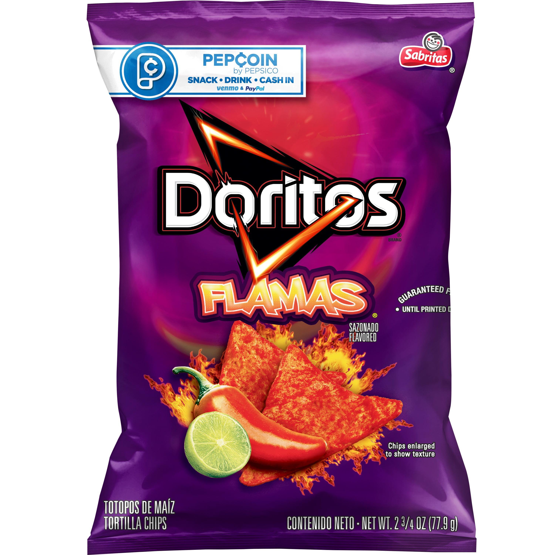 Bag Chips Galery