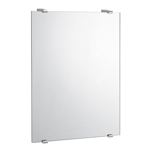 Gatco Bleu Bathroom Vanity Mirror by Gatco