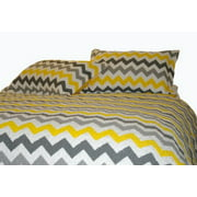 Greenland Home Fashions Vida Quilt Set