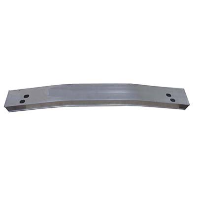 NEW BUMPER COVER REINFORCEMENT BAR REAR FITS 2013-2015 TOYOTA PRIUS 5217147060