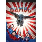 Dumbo (DVD)