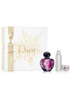 ($120 Value) Christian Dior Poison Girl Perfume Gift Set for Women, 2 Pieces