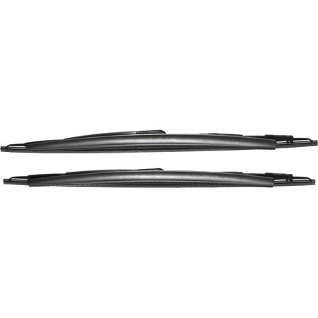Bosch 3-397-001-814 Wiper Blade, 25 in., Framed, Front
