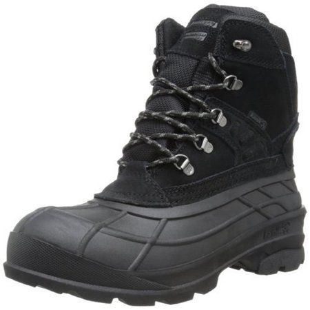 kamik fargo winter boot - (Best Kamik Mens Winter Boots)