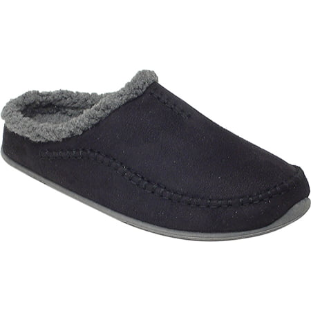 Deer Stags Slippersooz Men's Nordic Slippers (Wide Available)