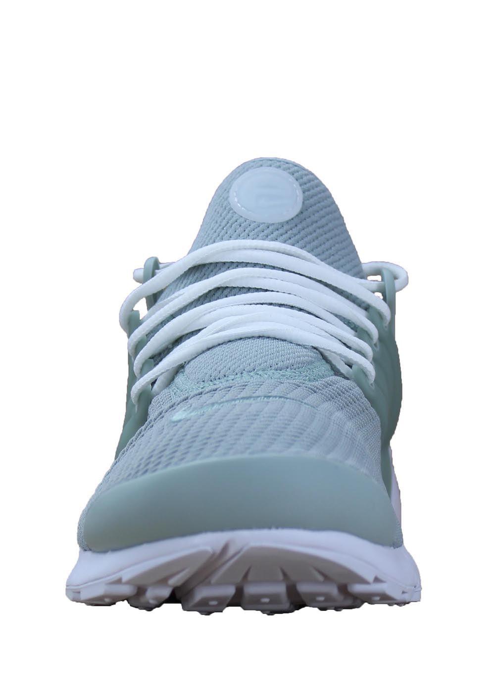 los angeles 866dd 58ae8 Nike - Nike Air Presto Womens Style  878068 - Walmart.com