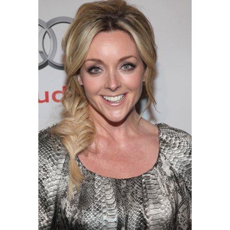 Jane Krakowski At Arrivals For The Point Foundation Point Honors New York 3Rd Annual Gala Benefit Canvas Art     16 X 20