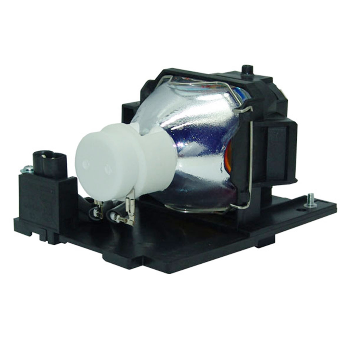 Lutema Economy for Dukane ImagePro 8922H Projector Lamp (Bulb Only) - image 4 de 5