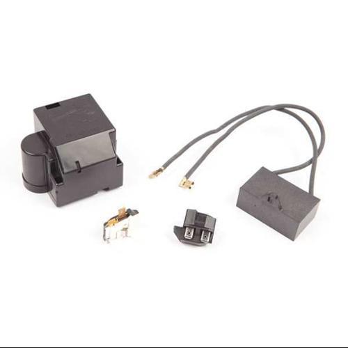 SILVER KING 10344-63 Kit Electricals 115V Egu90Hlc