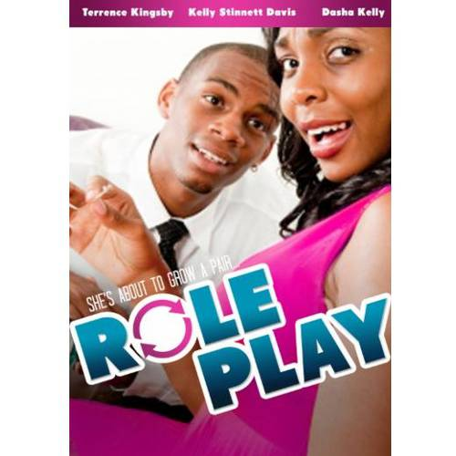 Role Play (Widescreen)