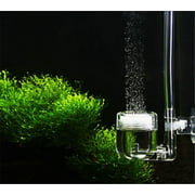 Best Co2 Diffuser For Aquaria - 4 in 1 CO2 Diffuser System for Aquarium Review