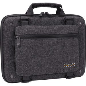 Higher Ground STL3.0-14GRY Shuttle 3.0 Carrying Case for 14