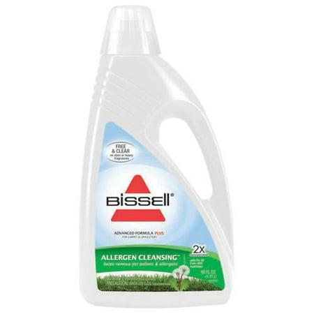 Bissell 2x Multi Allergen Formula Liquid 0 47 Gal 60
