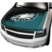 NFL Philadelphia Eagles Hood Cover