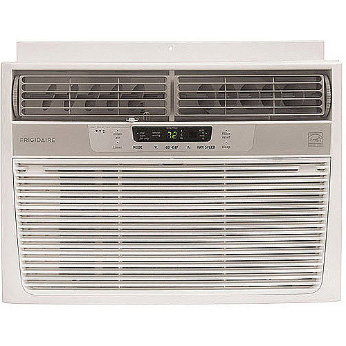 Frigidaire  FRA256SV2  Window  Air Conditioners  Cool Only  ;Bisque