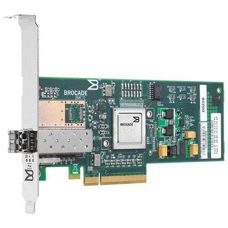 Hewlett Packard AP769B 81b Pcie 8gb Fc Single Port Hbaperp
