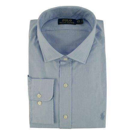 37e6dd6cd Polo Ralph Lauren - Polo Ralph Lauren Men s Classic Fit Hairline ...