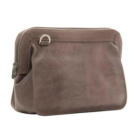 CONVERTIBLE HANDBAG/CLUTCH/SHOULDER (Convertible Clutch Handbag)