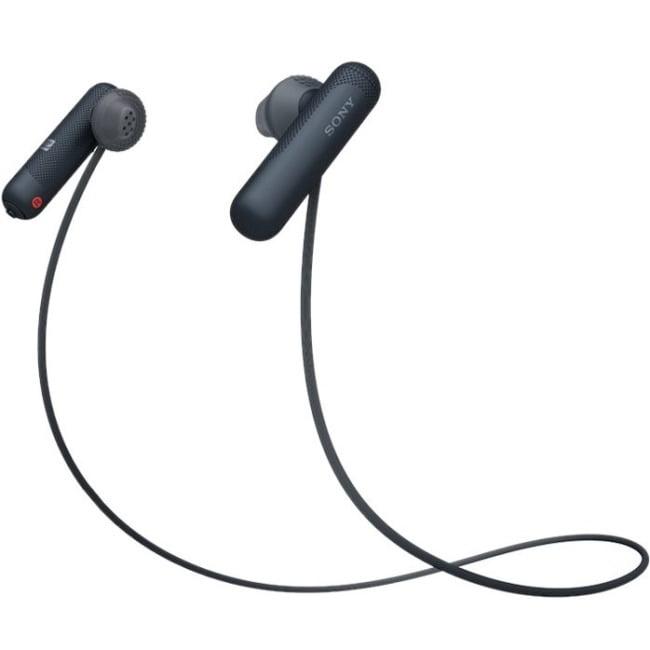 52e87613a75 Headphones + Earbuds, Over-Ear, Sports & Wireless Headphones   Walmart.com